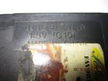 Калькулятор.842.мини, фото №7