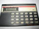 Калькулятор.842.мини, фото №11