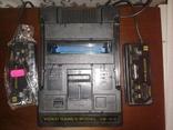 Игровая приставка 8 бит, фото №2