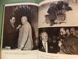 """Изд. 1990 г.  Рой Медведев. """"Н.С. Хрущёв"""" 303 стр., фото №7"""
