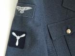 Китель воздушных сил флота Великобритании, фото №6