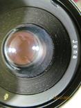 Biotar  2/58 Carl Zeiss, фото №9