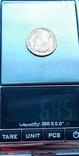 Бельгія20франків франков 1878, фото №10