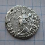 Денарий, Марк Аврелий, фото №3