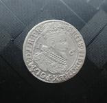 Орт 1624 г., фото №2