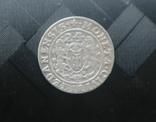 Орт 1624 г., фото №3