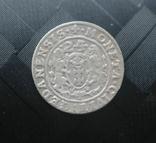 Орт 1624 г., фото №4