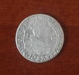 Орт 1624 г., фото №5