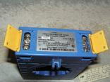 Трансформатор тока. Новый., фото №5