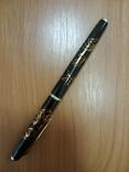 Ручка наливная, фото №2