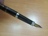 Ручка наливная, фото №5