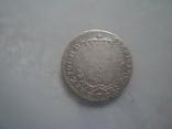 2 гроша 1766 г, фото №5