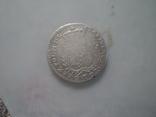 2 гроша 1766 г, фото №6