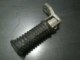 Ножка мотоцикла ИЖ П4, фото №2