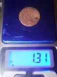 1 Грош 1613, фото №13