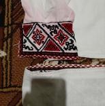 Вишиванка старовинна(ручної роботи), фото №6