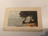 Пара открыток Германия, фото №5