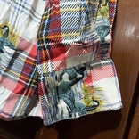 Женская блузка *Утки*, фото №4