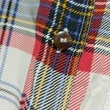 Женская блузка *Утки*, фото №8