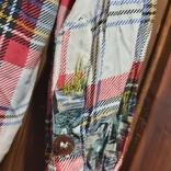 Женская блузка *Утки*, фото №11