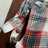 Женская блузка *Утки*, фото №12