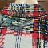 Женская блузка *Утки*, фото №13