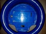 Современные детские машинки, фото №11