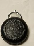 Пепельница миниатюрная, фото №5