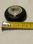 Пепельница миниатюрная, фото №7