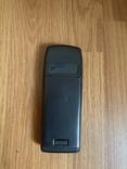 Кнопочна нокіа Nokia E50-1 RM-170, фото №4