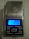 Две монеты Сигизмунда lll, фото №9