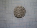 Солид 1599 г, фото №3