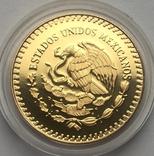 250 песо 1985 года. Мексика., фото №3