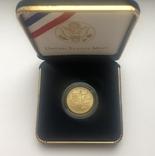 5 долларов 2011 года. США. Медаль за отвагу., фото №4
