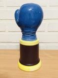 Кубок, фото №5