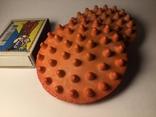 Шарики для стирки Винтаж, фото №3