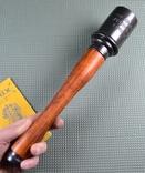Копия гранаты М-24 (Stielhandgranaten 24) denix, фото №7