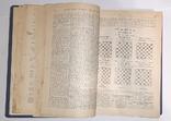 """Литературные и популярно-научные приложения к """"Ниве"""" за 1909 год, фото №3"""