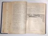 """Литературные и популярно-научные приложения к """"Ниве"""" за 1909 год, фото №4"""