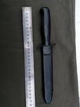 Нож НР40, фото №4