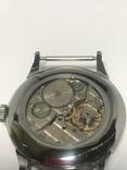 Часы Победа 1 МЧЗ, фото №4