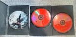 Двд диски фильмы, фото №13