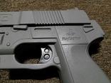 PlayStation Namco gun, Made in Japan ., фото №3