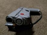 PlayStation Namco gun, Made in Japan ., фото №5