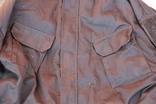 Куртка з підклаткою. (поліція, охорона.), фото №4