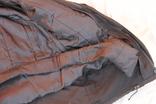 Куртка з підклаткою. (поліція, охорона.), фото №9