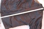 Куртка з підклаткою. (поліція, охорона.), фото №10