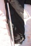 Куртка з підклаткою. (поліція, охорона.), фото №13