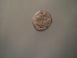 Двудинарий 1567 г, фото №4