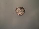 Двудинарий 1570 г, фото №3